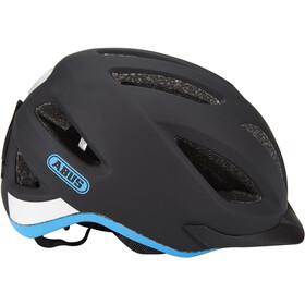 ABUS Pedelec Helmet fashion blue
